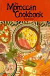 MOROCCAN COOKBOOK, THE