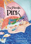 THE PIRATE, PINK