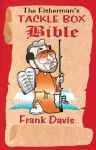FISHERMAN'S TACKLE BOX BIBLE