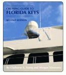 CRUISING THE FLORIDA KEYSSecond Edition