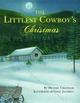 LITTLEST COWBOY'S CHRISTMAS, THE