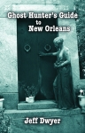 GHOST HUNTER'S GUIDE TO NEW ORLEANS epub Edition