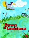 Johnette Downing Signing @ Maple Street Book Shop | New Orleans | Louisiana | United States