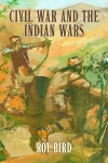CIVIL WAR AND THE INDIAN WARS ePub Edition