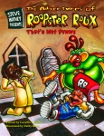 Steve Harvey Presents  The Adventures of Roopster Roux  That's Not Punny