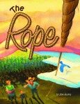 ROPE, THE