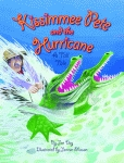 KISSIMMEE PETE AND THE HURRICANE