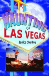 HAUNTING OF LAS VEGAS, THE