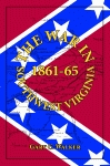 WAR IN SOUTHWEST VIRGINIA, THE