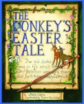 DONKEY'S EASTER TALE, THE