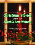 CHRISTMAS STORIES FROM THE SOUTH'S BEST WRITERS