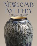 NEWCOMB POTTERY A Visual Treasury