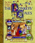 DONKEYS' TALES, THE