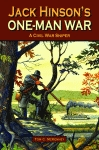 JACK HINSON'S ONE-MAN WAR ePub Edition