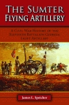 SUMTER FLYING ARTILLERY