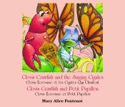CLOVIS CRAWFISH AND THE SINGING CIGALES/CLOVIS CRAWFISH AND PETIT PAPILLON Audio Download