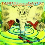 FANFOU DANS LES BAYOUS Audio Download