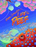 OCEAN COMMOTIONLife on the Reef