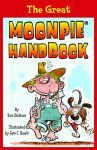 GREAT MOONPIE® HANDBOOK, THE