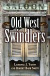 OLD WEST SWINDLERS