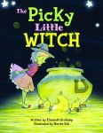 PICKY LITTLE WITCH, THE