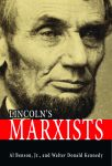 LINCOLN'S MARXISTS ePub edition