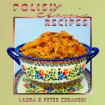 Peter and Laura Zeranski - Book Signing and Tasting